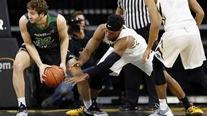 Hawkeyes get good test in fight to finish against North ...