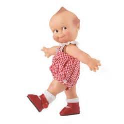 kewpie dolls on pinterest kewpie dolls and google
