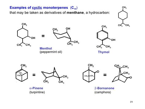 12 lipids ii eicosanoids isoprenoids steroids