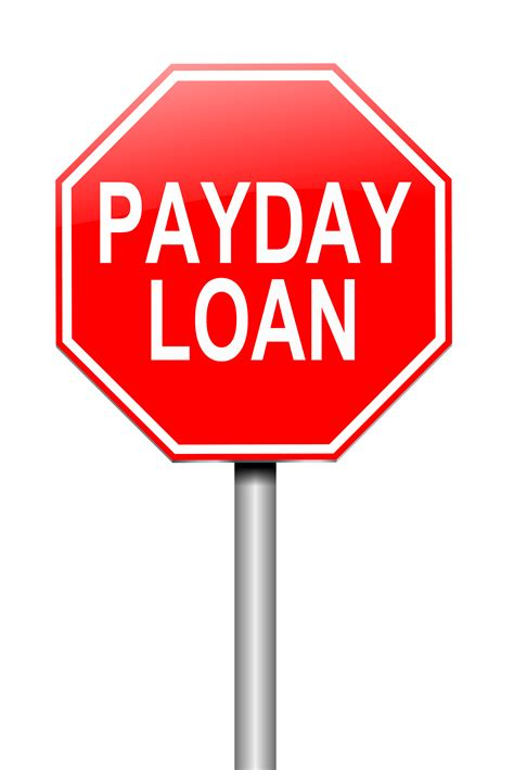Stop Payday Loans With Real Pdl Help  Real Pdl Help. Small Business Bank Account Reviews. How Much Does Vet Tech School Cost. Clear Choice Dental Implants Costs. Cancer Diagnosis Blood Test Hotels Ney York. Wireless Hotspot Solution Cable Tv Bozeman Mt. Carpentry Training Courses Movers Melrose Ma. Recovery After Rhinoplasty Custom Wrist Band. Cheap Car Insurance In Orlando