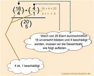 Lotto Wahrscheinlichkeit Berechnen Stochastik : wahrscheinlichkeitsrechnung stochastik k permutationen ungeordnete stichproben ohne zur cklegen ~ Themetempest.com Abrechnung