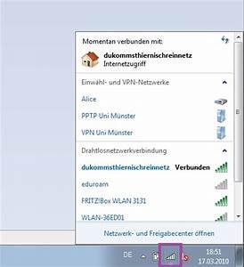 Neues Netzwerk Einrichten : pptpvpnsetupwin7 ~ Yasmunasinghe.com Haus und Dekorationen