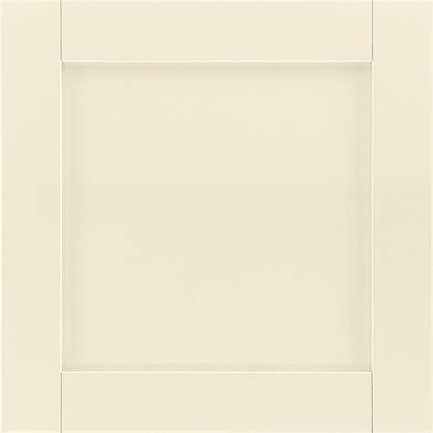 American Woodmark Cabinet Reviews by American Woodmark 13x12 7 8 In Cabinet Door Sle In San