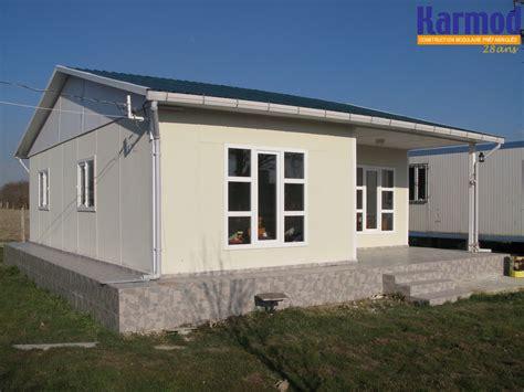 prix moyen maison ossature bois 28 images pittoresque maison prix construire maison