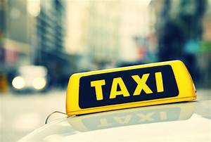 Taxifahrt Berechnen : taxikosten in deutschland hrs holidays journal ~ Themetempest.com Abrechnung