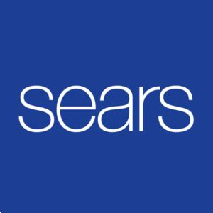 Sears Optical Promotions by Sears