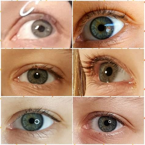 how to change your eye color without contacts or surgery how to make your eye colour brighter without makeup