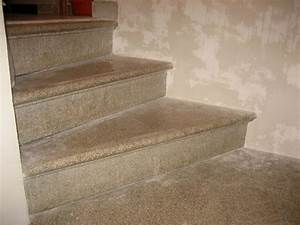 repeindre escalier en marbre 28 images sous couche d With repeindre un escalier en gris 3 relooking dun escalier en granito 50 messages