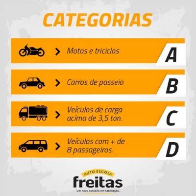 categoria box auto auto escola freitas habilita 231 227 o categoria a fortaleza