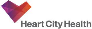 heart city health center scenic elkhart community