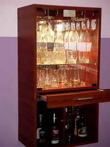 Mueble, Bar, De, Melamina, 299, 00, En, Mercado, Libre