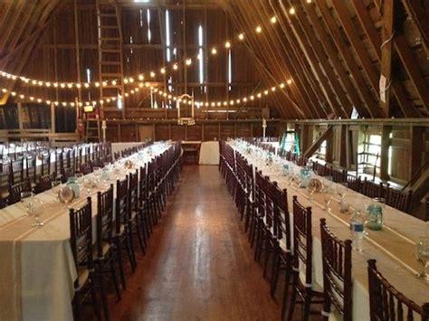 hals flooring jackson mi wedding rental banquet rental jackson banquet facilities hilltop manor inn