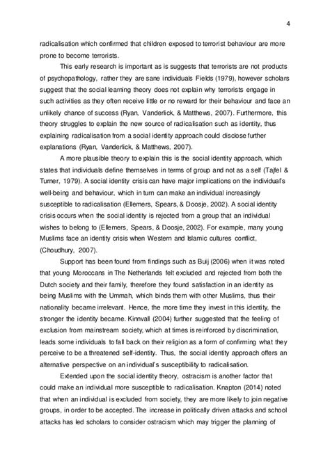 Global warming essay in english 300 words