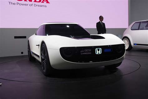 honda does it again sports ev is another stunning retro concept 187 autoguide com news
