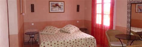 chambre agriculture 74 chambres d 39 hôtes et gîte à moustiers sainte dans le