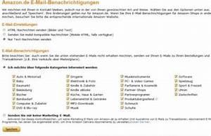 Amazon Mein Konto Rechnung : wie kann man sein amazon konto l schen ~ Themetempest.com Abrechnung