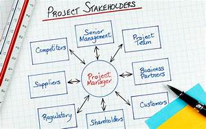 Tips For Keeping Your Stakeholders Engaged In An E