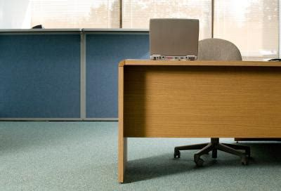 strip  stain  desk home guides sf gate