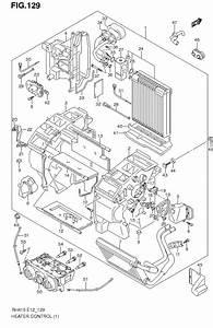 Share Ganti Thermistor Ac Aerio Penyebab Kompresor Ac