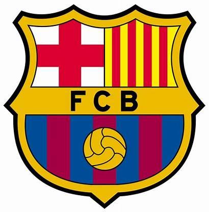 Club Barcelona Football Fc