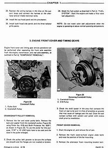 Ford 8700  9700 Tractor Service Repair Manual  Se3700