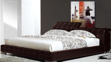 tete de lit capitonnee strass lit cuir capitonn 233 style baroque pratique et confortable