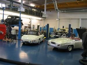 Mercedes Benz Shop : mercedes benz classic center stuttgart germany ~ Jslefanu.com Haus und Dekorationen