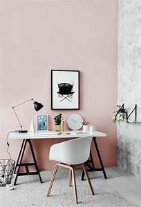 Farbmuster Für Wände : einrichten nach den neuen wohntrends 2016 ~ Bigdaddyawards.com Haus und Dekorationen