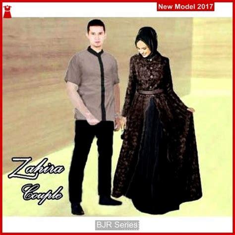 bjr  baju couple zahira murah grosir bmg  images