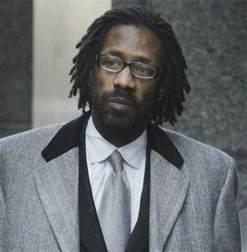 Michael Coard Attorney Philadelphia