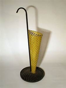 Porte Parapluie Original : porte parapluie vers 1950 paul bert serpette ~ Melissatoandfro.com Idées de Décoration