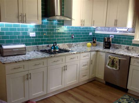 white kitchen tile ideas a wide range of subway tile kitchen options