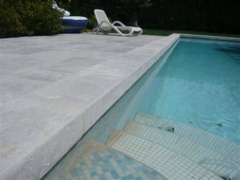 carrelage plage piscine gris carrelage plage piscine gris wordmark