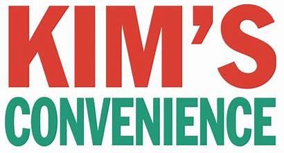 Convenience Kim Season Svg Cancelled Cbc Renewed