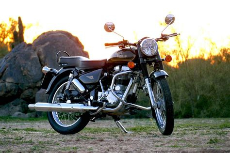 Royal Enfield Backgrounds by Royal Enfield Bullet Wallpaper Hd Wallpapers High