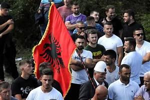 Kosovci Lahko Delajo Kjerkoli V Eu  Breme Socialnih Izdatkov Za Njihove Dru U017eine Pa Nosi