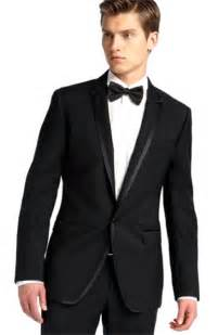 wedding tuxedos for groom groom suits