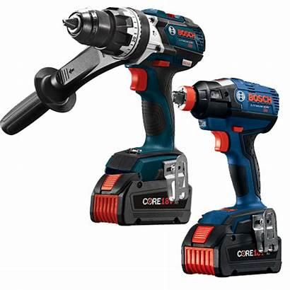 Tools Power Bosch Cordless Drill Boschtools Ph