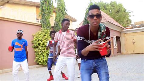 Kala Arab Boy New Music (hausa Songs / Hausa Films)