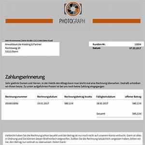 Verzugszinsen Berechnen : musterg ltig mahnen von forderungen f lligkeit verzug ~ Themetempest.com Abrechnung