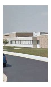 Bomb squad called to East Troy HS after 'suspicious items ...