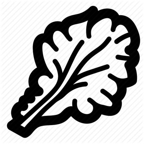 vegetable icon transparent vegetablepng images vector