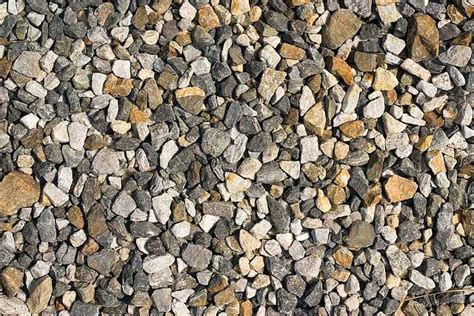 How Many Cubic Feet In A Ton Of Gravel