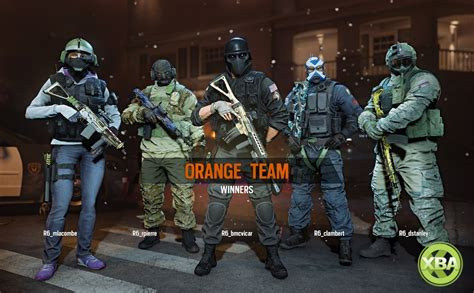 siege med rainbow six siege year 2 information coming before the