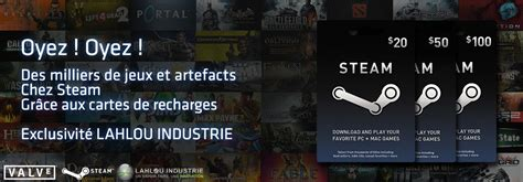 carte recharge steam 25 usd digital cs 1 6 steam t 233 l 233 charger jeux steam counter strike