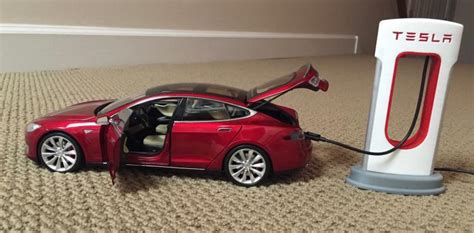 19+ How To Charge Your Tesla Car At Home Gif