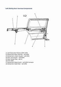Accord 2005 Wiring Harness