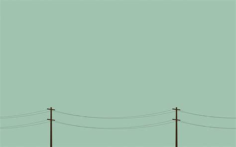 minimalist hd wallpaper 83 images