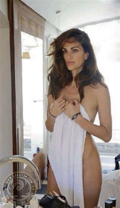 johnathon schaech naked pics