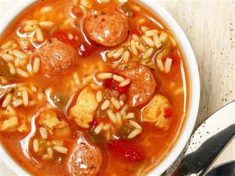 cuisine des etats unis recettes de louisiane et gombos